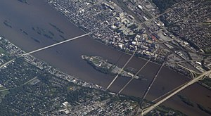 Harrisburg on the Susquehanna River.jpg