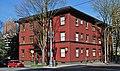 Harrison Court Apartments - Portland, Oregon (2012).jpg