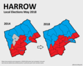 Harrow (43042940671).png