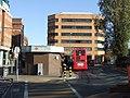 Harrow Bus Station - geograph.org.uk - 2154652.jpg