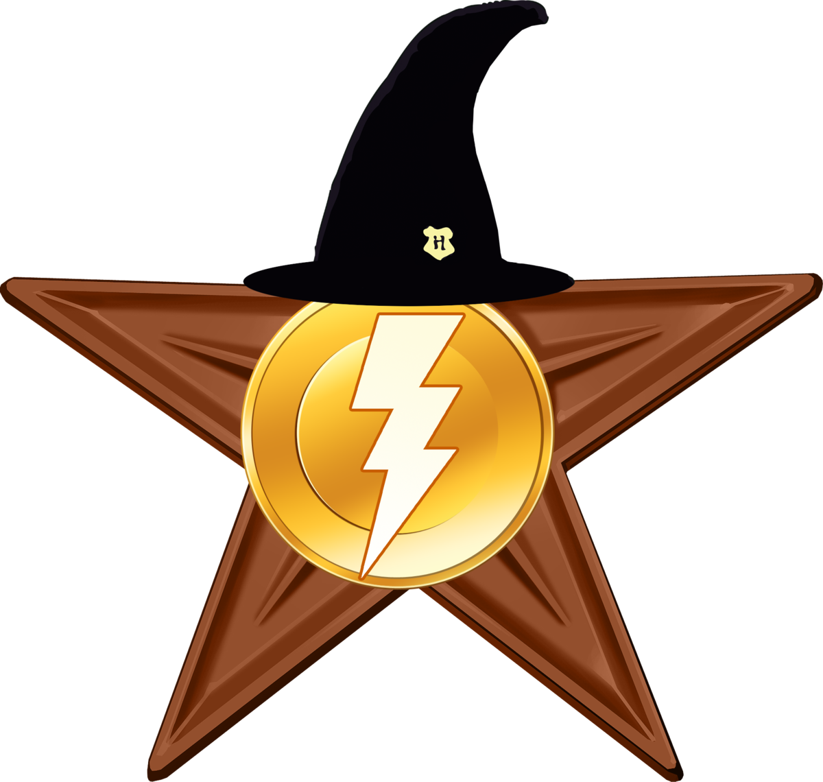 File:Harry Potter Barnstar Hires.png - Wikimedia Commons