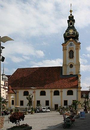 Hartberg_Pfarrkirche_Sankt_Martin.jpg