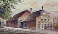 Hartelhoeve op de Welplaat - J. Verheul Dzn.png