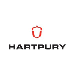 Hartpury College - Hartpury logo