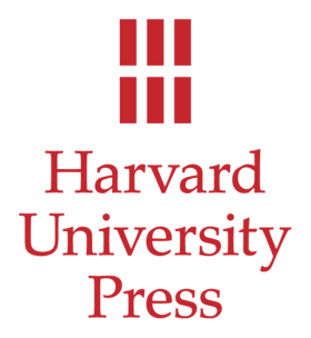Harvard univ press.png