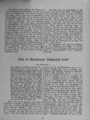 Harz-Berg-Kalender 1921 022.png