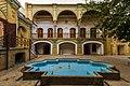 Hasanpoor home.jpg