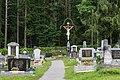 Haselsdorf Tobelbad Friedhof Kruzifix-4841.jpg