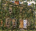 Hassam - home-sweet-home-cottage-east-hampton.jpg
