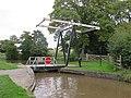 Hassel's No. 1 Lift Bridge, Llangollen Canal.jpg