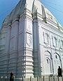Hastinapur Jain Mandir.jpg