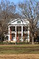 Hatch Plantation at Arcola 004.JPG