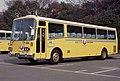 HatoBus CRA650.jpg