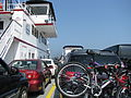 Hatteras Ocracoke ferry onboard.jpg