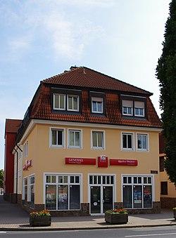 Hauptstraße 56 Röthlein.JPG