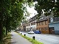 Hauptstrasse in Schlierbach.jpg