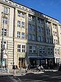 Haus Rathausmarkt 5.jpg