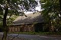 Haus Tillery 2-1884.jpg
