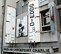 Haus am Checkpoint Charlie - panoramio.jpg