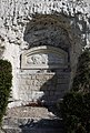 Haute-Isle Église de l'Annonciation 168.JPG