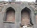 Havuts Tar Monastery (tracery) (110).jpg