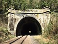 Haw Bank Tunnel, Skipton 03.jpg