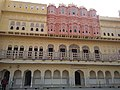 Hawa Mahal back side.jpg
