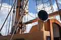Hawaiian Chieftain (Coos Bay, Oregon)-6.jpg