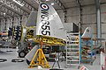 Hawker Sea Fury T.20 'WG655 GN-910' (G-CHFP) (41190845045).jpg