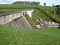 Hawkridge Dam - geograph.org.uk - 1236791.jpg
