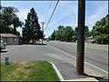 Hazel Avenue Orangevale, CA - panoramio (1).jpg