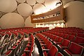 Headquarters Auditorium (Inside) - Flickr - The Central Intelligence Agency.jpg