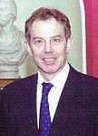 Heads of Mission in Sarajevo OHR with Prime Minister Blair (cropped).jpeg