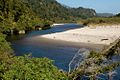 Heaphy River.jpg