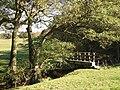 Heath Charnock, Chorley, UK - panoramio (2).jpg