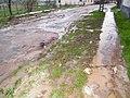 Heavy Rain - panoramio (2).jpg