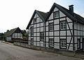 Hecken (Bergisch Gladbach).jpg