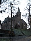 heelsumkerk