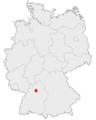 Heilbronn-Position.png