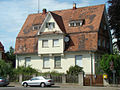 Heilbronn-liebigstr8-2015.JPG