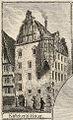 Heilbronn Käthchenhaus Holzstich von Schröder 1870.jpg