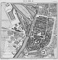 Heilbronn Stadtplan 1858.jpg