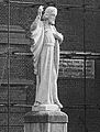 Heilig Hartbeeld (Erp).jpg