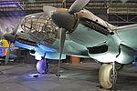 Heinkel He111H-20-R1 '701152' (16537183634).jpg