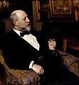 Heinrich Hirschsprung (Peder Severin Krøyer).jpg