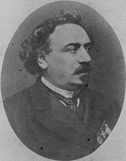 Heinrich Sontheim German opera singer