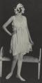 Helen Lee Worthing - Feb1921.png