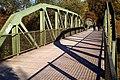 Helene-Weber-Brücke Blick nach Osten.jpg