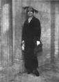 Helene Kanders 1920.png