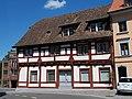 Helferei Stein am Rhein P1030319.jpg